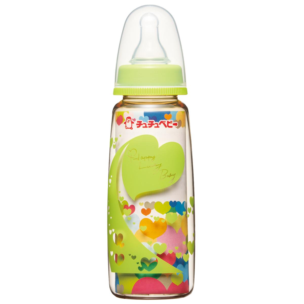 PPSU-Bottle-Cool-Green-240ml---4973210993355.jpg ...