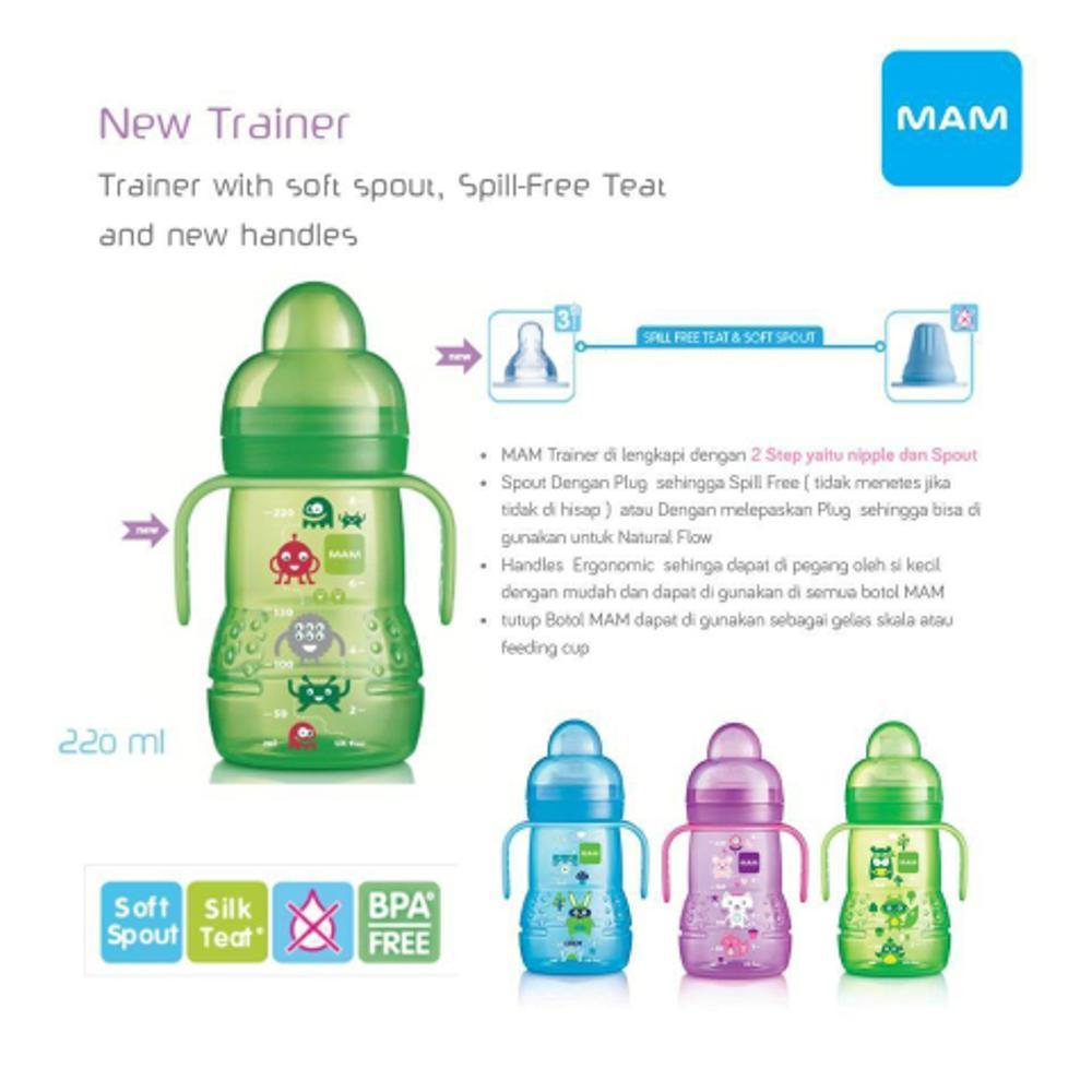 Hito Tritan Straw Training Cup 180ml Pink Green Daftar Harga Stylish Brush 2 Pilihan Warna Jual Murah Us Baby Milk Powder Dispenser Source